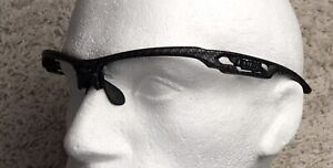 Rudy Project FOTONYK Carbonium Sunglasses FRAME ONLY Ref:CF863