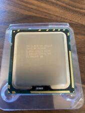 Intel Xeon X5660 2.8GHz Six Core Processor