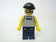 Lego personaje Sports jugadores de baloncesto Street Player nba032 3431