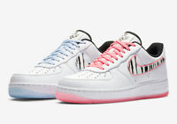 "2020 [Nike] Air Force 1 ""South Korea"" Size 8 - 14 100% Authentic"