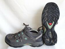 Salomon Damen Sneaker Wandern aus Gummi günstig kaufen | eBay