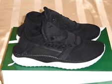 Puma Tsugi Shinsei x Kith Ignite 'Puma Black & White' New (9US) fieg air boost