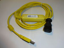 xPilot AIS Pilot Plug AIS 3m Transponderkabel AIS Pilotanschluss RS422 auf USB