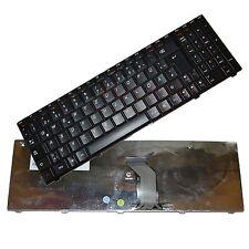 Tastatur für Lenovo Ideapad 3000 G560 GR G560e G565 deutsche DE Keyboard