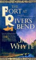 Fort at River's Bend by Whyte, Jack