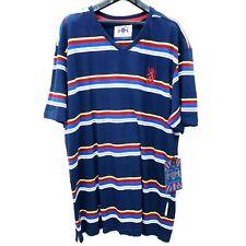 English Laundry Underground T-Shirt