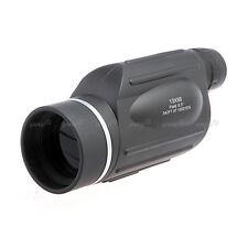 13x50 Spotting Scope Professionnel / Télescope / Monoculaire