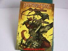Dungeon Siege by PAUL ALDEN (2005)