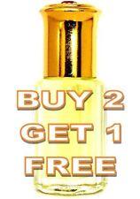 ALIEN Pure Perfume Oil By Oud D'Arabie Premium Batch Alternative Attar Itr