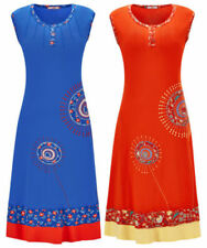 b4d980bf89 Dresses for Women with Embroidered Bodycon Dress