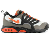 Nike Air Terra Humara 18 Herren Sneaker AO1545-003 Schuhe Trail Turnschuhe NEU