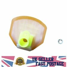 New Fuel Pump Filter Hayabusa Gsx1300r Suzuki Cagiva 2001-2012 15420-24FB0 Busa
