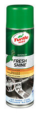LUCIDA CRUSCOTTO CON PROFUMAZIONE INTENSA - 500 ML - OUTDOOR TURTLE WAX