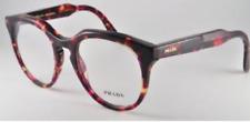 Prada Eyewear VPR 13S 48 UBO1O1