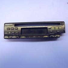 New listing Panasonic Dp-728 Face Plate