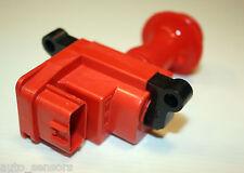 R34 NEO coils ignition Packs SKYLINE ER34 GT-T STAGEA LAUREL RB20 DET RB25 coil