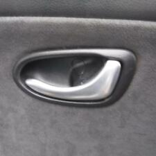 Nissan Rear Interior Car Styling Door Handles, Locks & Pins