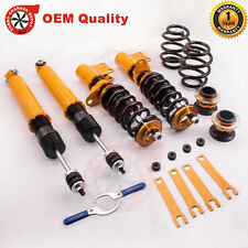 Coilovers for Holden VY VT VZ VX Sedan Wagon Coilover Suspension Lowering Kit