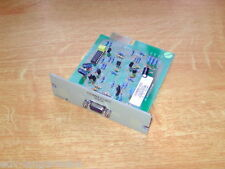 Beckhoff kl6001-0020 interfaz serie rs232 5-Byte-carga nuevo