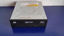 HITACHI-LG HL Data Storage - GH41N - SUPER MULTI DVD REWRITER - SCHWARZ