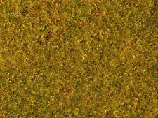 Noch 07290 - Tous Rails - Wiesen-Foliage, Jaune-Vert - Neuf Emballage D'Origine