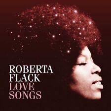 Musik-CDs als Compilation-Edition vom Warner Bros. Love's