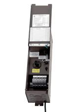 LANDSCAPE LIGHT TRANSFORMER -15PL300AZT Plus Series 300W  12 VOLT