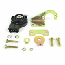 WEBER 40 & 45 DCOE CARBURETTOR THROTTLE POSITION SENSOR (TPS) KIT