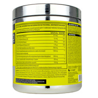 Cellucor C4 60 Servings Pre-Workout Powder ID Original Series