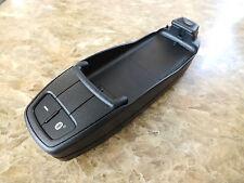 Mercedes UHI Halterung Nokia 3110 3109 W212 W211 W203 W221 C216 W163 A2048202751