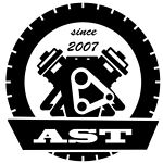 AST-Trading Service