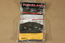 Safariland 6281 UBS-6-225 Conversion Belt Loop