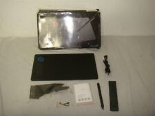 New listing Veikk A15 Art/Design Graphics Drawing Tablet W Type C Port & Quick Dial
