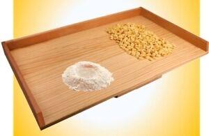 Spianatoia il legno per pasta fresca  ( tavoliere)  70   o.   60