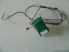 Toshiba Satellite R630-138 Wifi Wireless Antenna Cable GDM900001832 GDM900001957