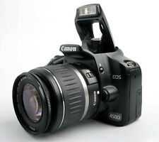Canon Eos 12 Megapixel Profi Digital Spiegelreflex TOP Zustand