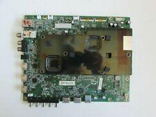 VIZIO D55U-D1 MAIN UNIT GXFCBQK024020X , 715G7689-M01-000-005K