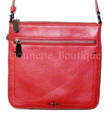 b83a2a8d8ab Cole Haan Crossbody Bags & Handbags for Women for sale   eBay