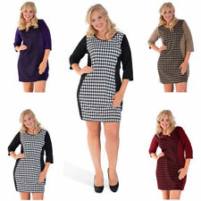 Nouvelle Stretch, Bodycon Dresses for Women