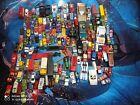 Joblot 236 Matchbox/Corgi club/Corgi Junior/Mattel/Burago/Real toy/Tonka/Husky!