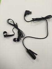 Genuine Samsung D800 D900 U600 U700 E250 E900 P300 Earphones Headphones Headset