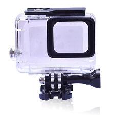 For Gopro Hero 5 Underwater Waterproof Protective Housing Case(Under water 45m)