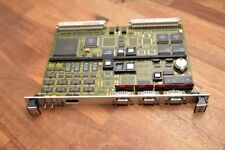 Force sys68k CPU 30 Lite Board Rev 4 VME