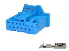 6 pin Telestart conector złącze plug WEBASTO Thermo Top