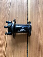 Cannondale Lefty Si Hub 28h