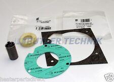 Eberspacher Heater D3LC ou D3LC Compact-Service De Réparation Kit comprend Passoire