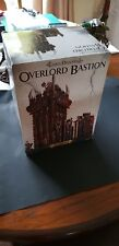 Age of Sigmar Chaos dreadhold OVERLORD Bastion