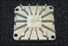 Tektronix Vertical Output IC 155-0237-02 U600 2400 Oscilloscopes