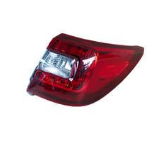 2015 - 2019 Subaru Legacy / Outback Right Tail Light Lamp Genuine OEM 84912AL09A