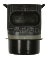 Standard Motor Products PPS32 Parking Aid Sensor